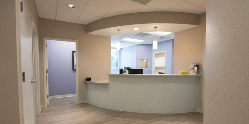 About Dental Oasis of Clayton in Clayton, North Carolina