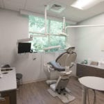 Cosmetic Dentistry in Clayton, North Carolina
