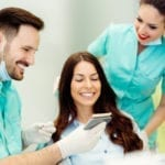 Dental Plans in Clayton, North Carolina