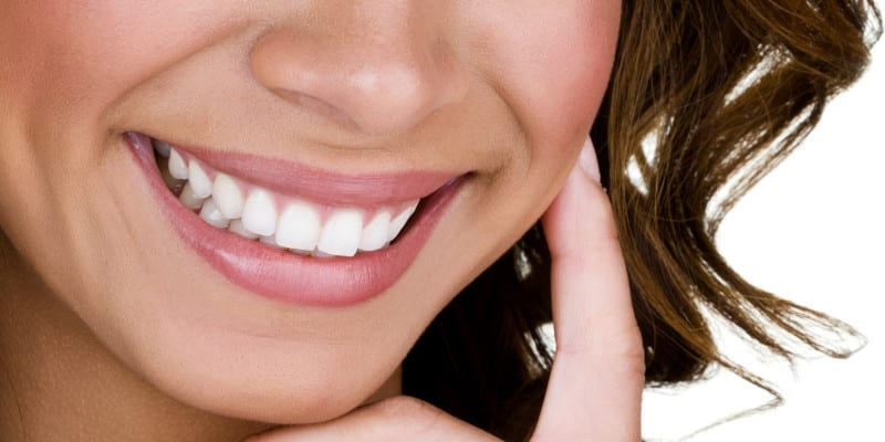 Teeth Whitening in Clayton, North Carolina