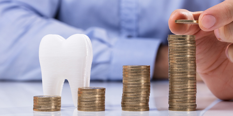 The Benefits of Seeing a No Insurance Dentist