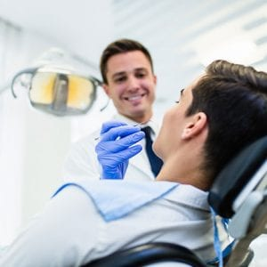 What are Composite Resin Fillings and How Do They Work?