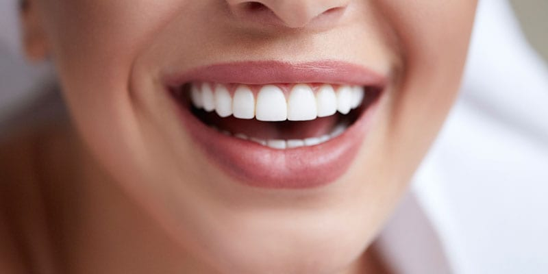 we provide Invisalign consultations