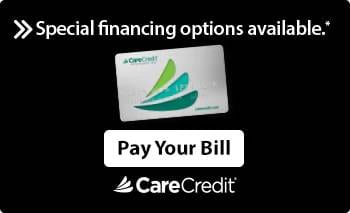 CareCredit_Button_PMP_350x213_g_v1