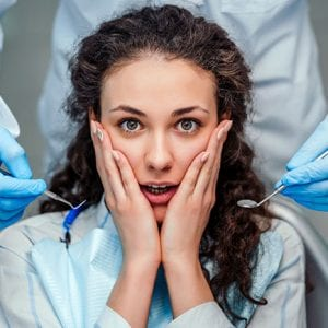 Top Tips for Overcoming Dental Exam Anxiety