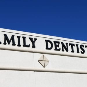 How to Find the Best Family Dental Center for Your Family